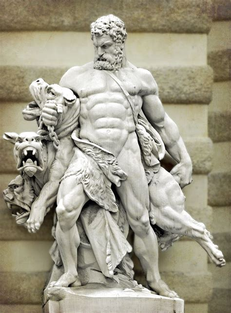 greek mythology statues 165 best images about beefcake on pinterest