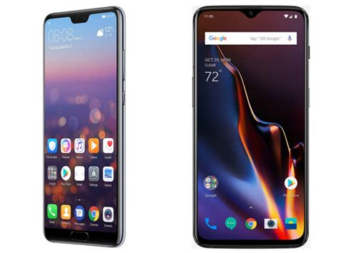 galaxy m series samsung to unveil galaxy m series with three smartphones in january the