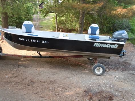 boat motors have boats motors pinecraft yamaha ritchie s end of