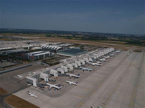 bank flughafen münchen car rental in munich airport sixt rent a car