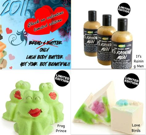 Lush Handmade Cosmetics Ltd - lush handmade cosmetics india 28 images lush fresh