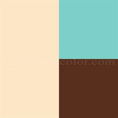 benjamin moore mexicali turquoise mexicali turquoise 662 paint benjamin moore mexicali