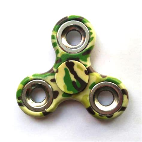 Fidget Spinner Spinner Army by Fidget Spinner Stress Reducer Army Planet X