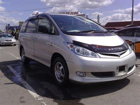 toyota cars website cars for sale toyota autos weblog