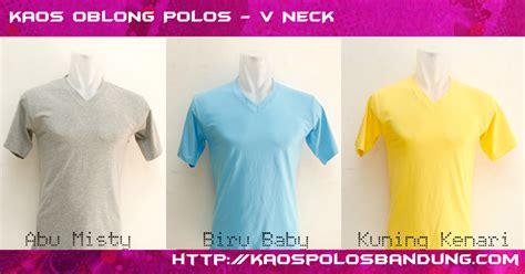 Ready Stock Kaos Distro Youtuber produk grosir kaos polos bandung newhairstylesformen2014