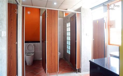 what is a shared bathroom in a hostel banthat thong hostel updated 2017 reviews price comparison bangkok thailand