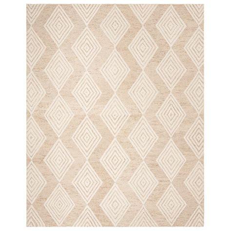 safavieh blossom rug safavieh blossom beige ivory 8 ft x 10 ft area rug