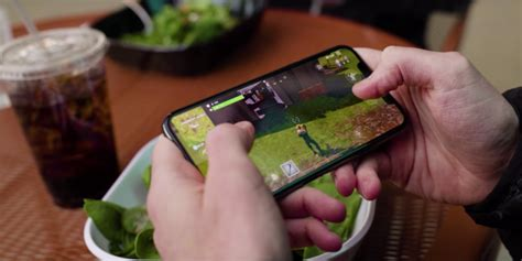 when fortnite coming out for android fortnite for ios devices is out now android coming