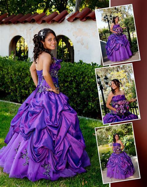 imagenes de chamaquitas de 11 s chamaquitas fotos de quinceaneras desnudas fotos caseras