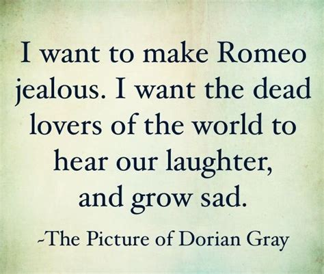 theme quotes from the picture of dorian gray best 25 dorian gray ideas on pinterest may holidays
