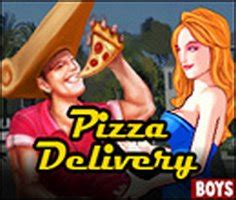 kaliforniya pizza teslimati oyunu oyna motosiklet oyunlari