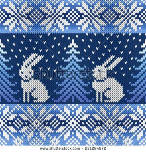 nordic knitting patterns pictures and search on
