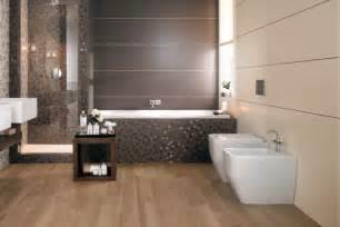 alternative für fliesen in der dusche chestha badezimmer holzoptik idee