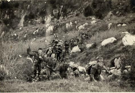 sella pos alpino dal zotto classe 1938
