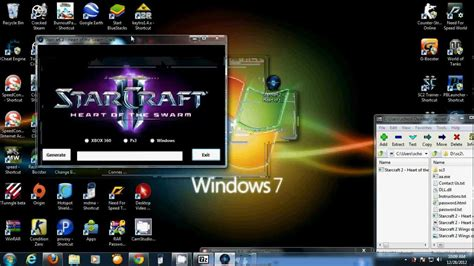 free full version pc games rar starcraft 2 full version rar http gochittendencounty org