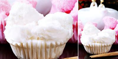 cara membuat kue bolu 2 warna resep kue bolu kukus mekar resep masakan indonesia