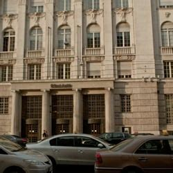 bank of vienna bank austria bank building societies schottengasse 6