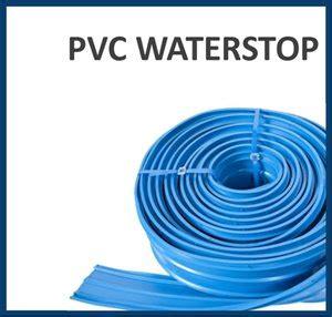 jual material joint filler membrane bakar water stop