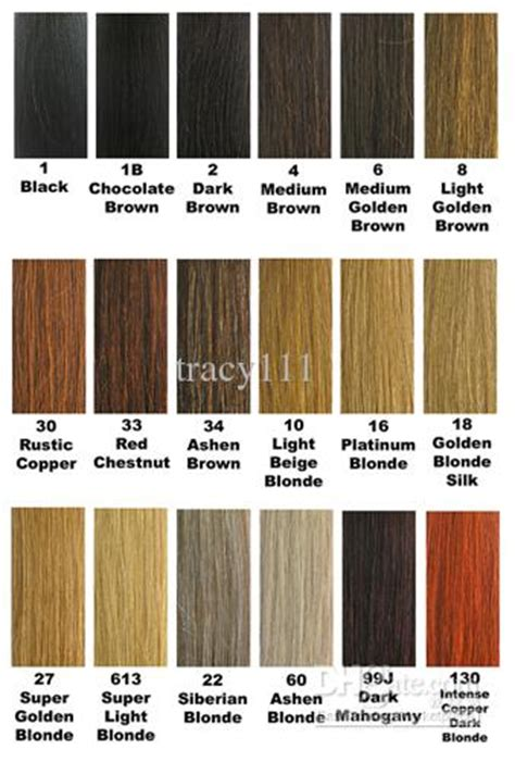what is kanekalon hair types chart five clips curly synthetic hair extensions 120g 22 100