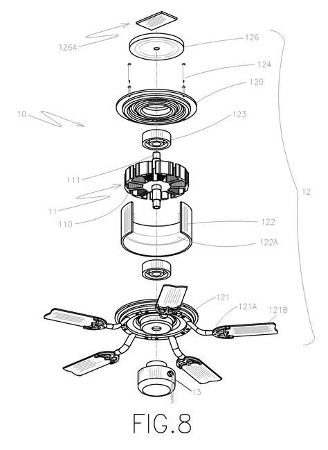 ceiling fan motor winding diagram ceiling fan winding circuit www imgkid the image