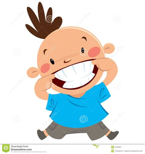 smile clipart smiling boy clipart clipart suggest