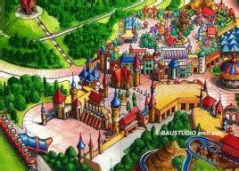 theme park feasibility study feasibility study theme parks designers bausaa baustudio