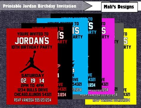 printable birthday invitations michaels 17 best images about yandis 1st birthday on pinterest