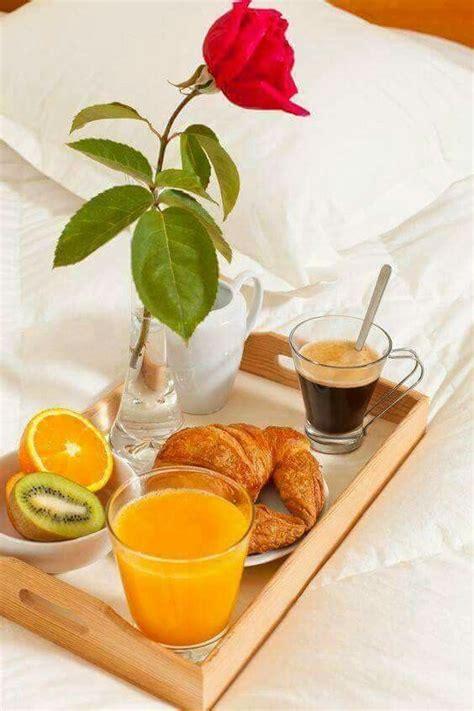 colazione romantica a letto colazione a letto romantica canonseverywhere