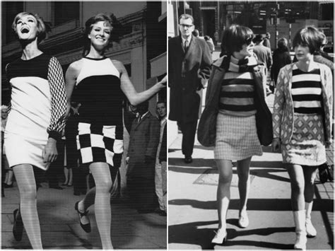 what effect did the 1960s have on todays 60 year olds music id 1960s into the fashion
