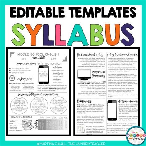 Best 25 Meet The Teacher Template Ideas On Pinterest Teacher Open Houses Back To School Meet The Newsletter Templates