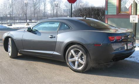 2010 camaro paint codes where do you find the paint code on a 2015 camaro autos post