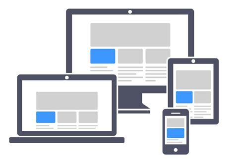 design your photo responsive design adaptez votre site pour les tablettes