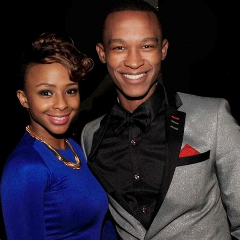 celebrity couples you didn t know were married 6 sa celeb couples you didn t know were a thing okmzansi