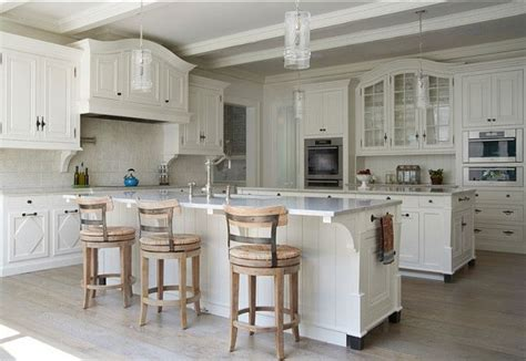 off white painted kitchen cabinets off white kitchen great paint color in this off white