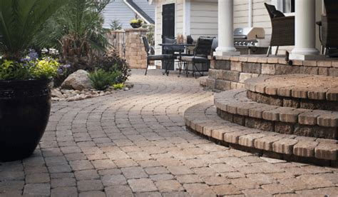 patio paver installation cost pavers san diego ca artificial grass install it direct