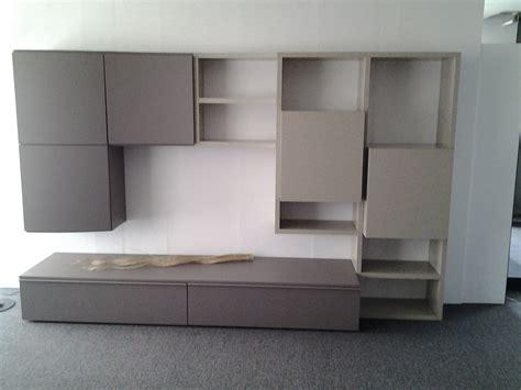 soggiorno napol napol soggiorni idee creative di interni e mobili