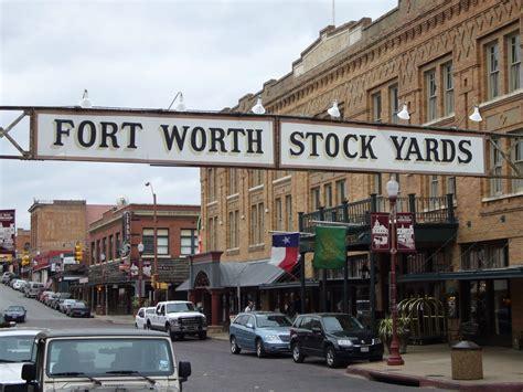Fort Worth Stockyards Wedding Venues   Wedding Ideas