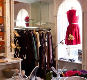 Forget Calendars Its All About The Arcadia Sales by Arcadia Boutique To Host Its Annual Warehouse Sale And