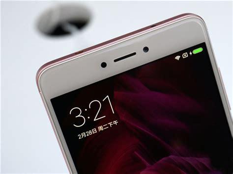 Myuser Xiaomi Redmi 4x 1 xiaomi redmi 4x on photos
