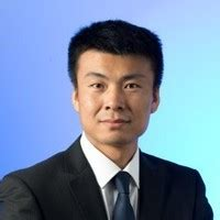 Lancaster Mba Singapore by Leo Hao Yu Founder And Director Kantegger Consulting
