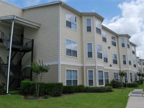 Apartments In West Houston Katy Homes For Rent In Katy Apartments Houses For