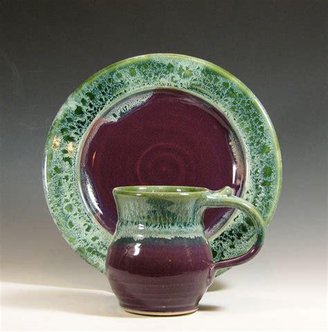 Pottery And Hughes Pottery Beautiful Functional Handmade Stoneware