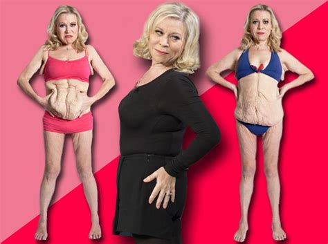 tina cbell pregnancy 2015 tina malone to have tummy tuck surgery on tv to get rid of