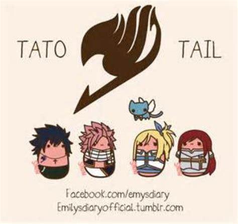 Tato Meme - fan art s kawaii potato 17557723 i ntere st