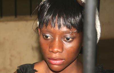 ugandan celeb the african celebrity spy busted fugitive ugandan celeb