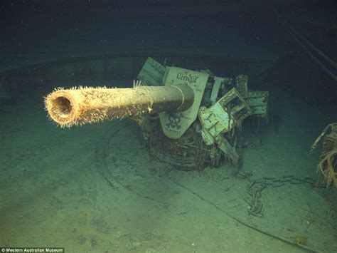 old boat found in sydney ww2 ships hsk kormoran and the hmas sydney sank off the