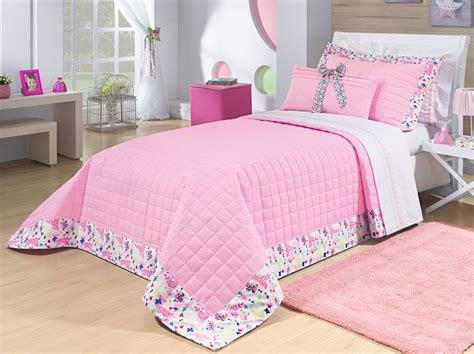 edredon x cobre leito colcha cobre leito cama solteiro rosa percal 200 fios