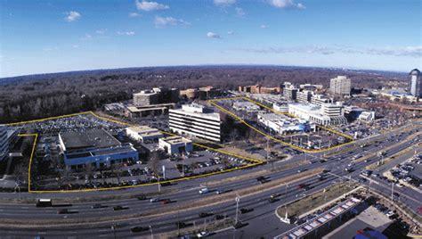 Image result for Tysons Corner