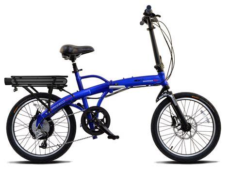 best foldable electric bike best folding electric bikes best folding bike reviews