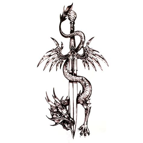 sword tattoo promotion shop for promotional sword tattoo